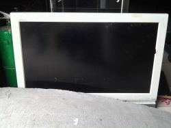 Sony LCD color TV not working needs repairing