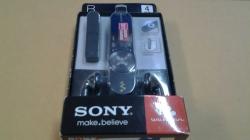 Sony Walkman new
