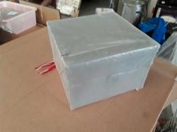 Job lot Electric boxs