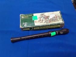 Mollenhauer flute