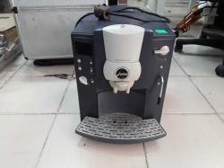 Jura E40 Coffee machine