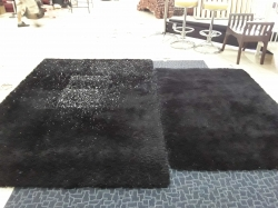 The large carpet size 90x65 with small carpet size 71x49