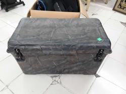 Large Ice box