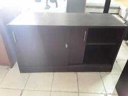 TV cabinet /cupboard