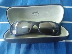 Slazenger glasses