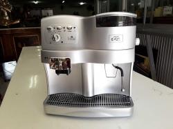 Colet coffee machine