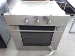 Electronic Oven  52x56x62cm