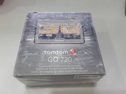 TOMTOM GO 720 navigator