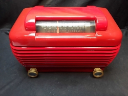 1946 Stromberg Carlson 1500-H Dynatomic 115 Volts