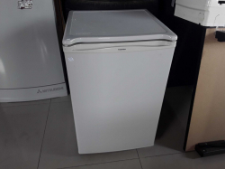 Toshiba refrigerator
