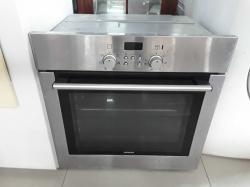 Siemens  Built-in Oven